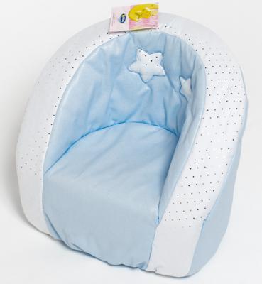 Кресло Italbaby Polvere Di Stelle (голубое) 670,0005-2