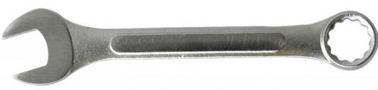 Ключ гаечный ZIPOWER PM 4176 19мм ключ zipower pm3976