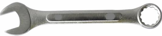 Ключ гаечный ZIPOWER PM 4183 26мм ключ гаечный zipower pm 4179 22мм