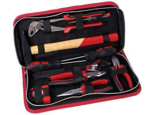 Набор инструментов ZIPOWER PM 3965 10шт