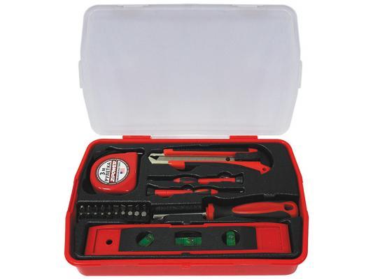 Набор инструментов ZIPOWER PM 5146 26шт