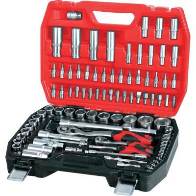 Набор инструментов ZIPOWER PM 4113 94шт