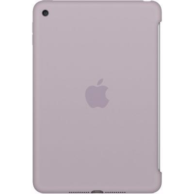 Чехол Apple MLD62ZM/A для iPad mini 4 лиловый