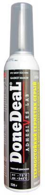 Герметик-формирователь прокладок Done Deal DD 6735 формирователь прокладок done deal dd6735