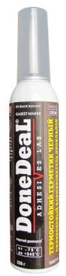 Термостойкий силиконовый формирователь прокладок Done Deal DD 6715