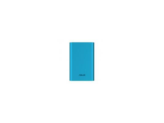 Кабель для мобильных телефонов OEM Sony Xperia Z Z2 0sZk /usb 5784-5783