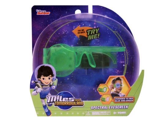 Игровой набор Miles Спектральные очки от 3 лет 86303