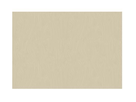 Комод пеленальный Лель Сапфир БИ222 (слоновая кость)
