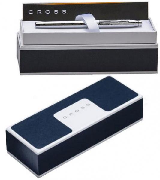 Коробка Cross Gift Box Premium для ручек BX704 AT0625-2