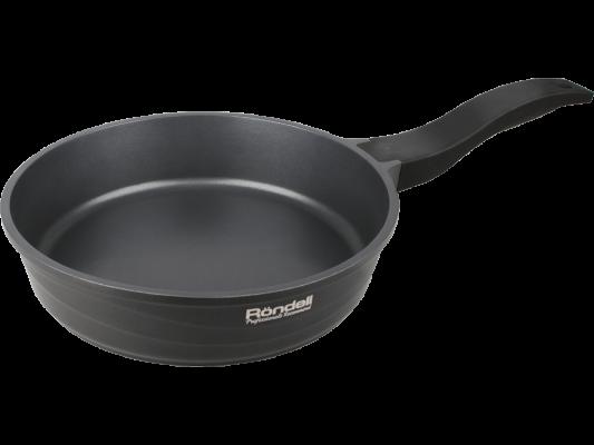 Сковорода Rondell 769-RDA 28 см rondell сковорода walzer 28 см rda 769 rondell