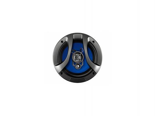 Автоакустика Rolsen RSA-M602 коаксиальная 2-полосная 16см 80-160Вт