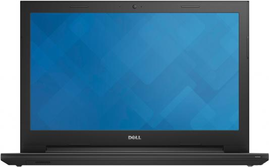 "Ноутбук DELL Inspiron 3542 15.6"" 1366x768 Intel Celeron-2957U 3542-1868"