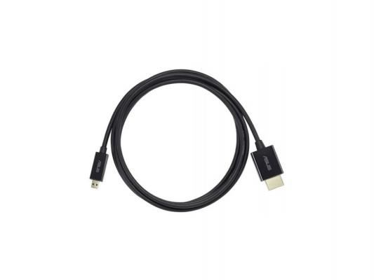 Кабель HDMI-micro HDMI 1.6м Asus 90-XB3900CA000A0-