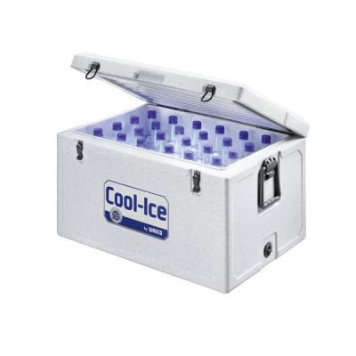 Контейнер изотермический Waeco Icebox WCI-70 68л