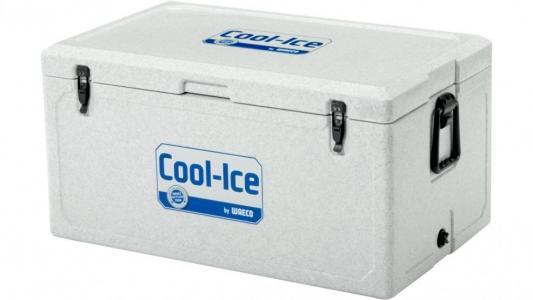 Контейнер изотермический Waeco Icebox WCI-85 86л термоконтейнер waeco wci 13