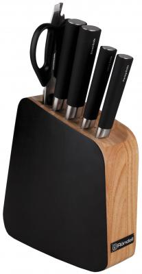 Набор ножей Rondell Balestra RD-484 5 предметов