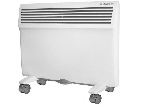 Конвектор Electrolux ECH/AG-1500MFR 1500 Вт белый все цены