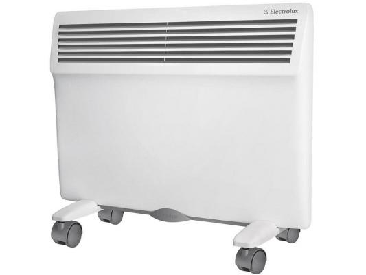 Конвектор Electrolux ECH/AG-1000MFR 1000 Вт белый цена