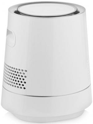 Увлажнитель воздуха Electrolux Electrolux EHAW-9015Dmini белый