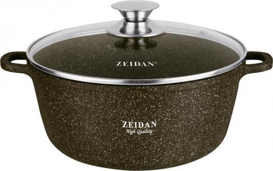 Кастрюля Zeidan Z50232 2.7 л 20 см