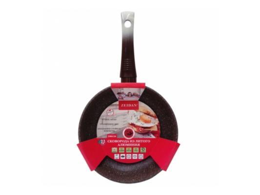 Сковорода Zeidan Z90134 22 см