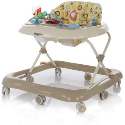 ������� Baby Care Top-Top(beige)