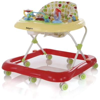 ������� Baby Care Top-Top(red)
