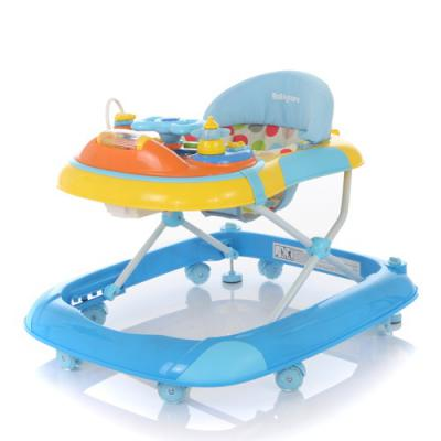 ������� Baby Care Step (blue)
