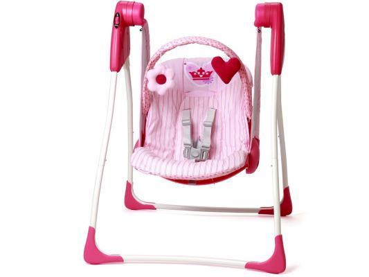 Качели электронные Graco Baby Delight Disney (princess infant)