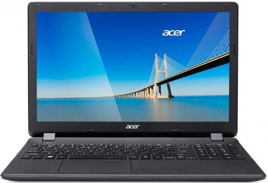 "Ноутбук Acer Extensa EX2519 15.6"" 1366x768 Intel Pentium-N3700 NX.EFAER.015"