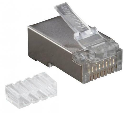 кабель ввгнг ls 5 6 цена этм