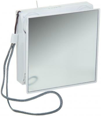 цена на Радиоприемник Сигнал Luxele РП-117 белый