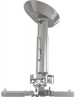Крепеж Wize Pro PR18A-S потолочный универсальный