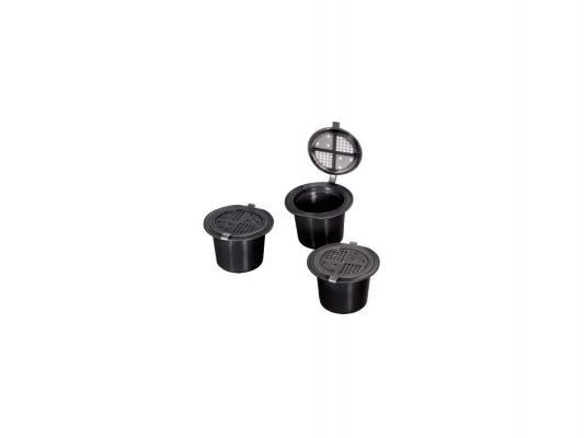 Капсулы Xavax Nespresso пластик 3шт H-111339 от 123.ru
