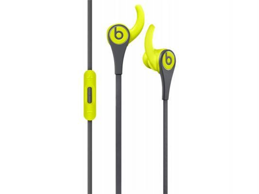 Проводная Apple MKPW2ZE/A желтый