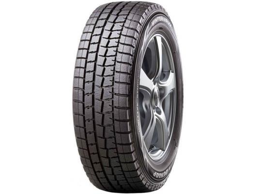 Шина Dunlop Winter Maxx WM01 195/65 R15 91T зимняя шина dunlop winter maxx wm01 205 65 r15 94t