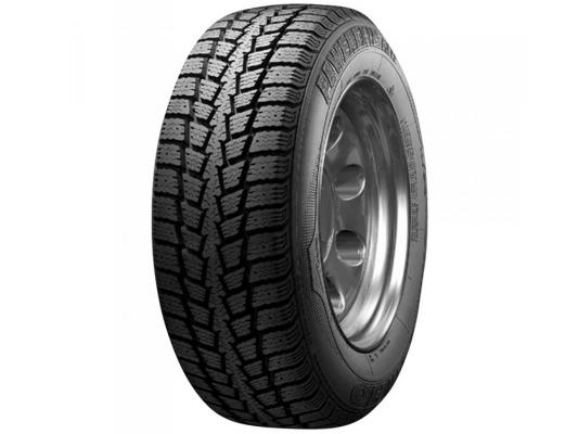 Шина Kumho Marshal  Power Grip KC11 LT245/75 R16 120/116Q зимняя шина kumho power grip kc11 185 r14c 100 102q