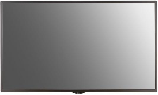 "Плазменный телевизор 65"" LG 65SE3B-B"