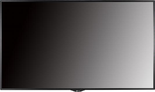 Плазменный телевизор LG 42SH7DB-B