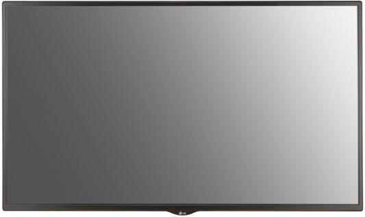 Плазменный телевизор LG 32SE3B-B жк панель lg 32 32se3b be 32se3b be