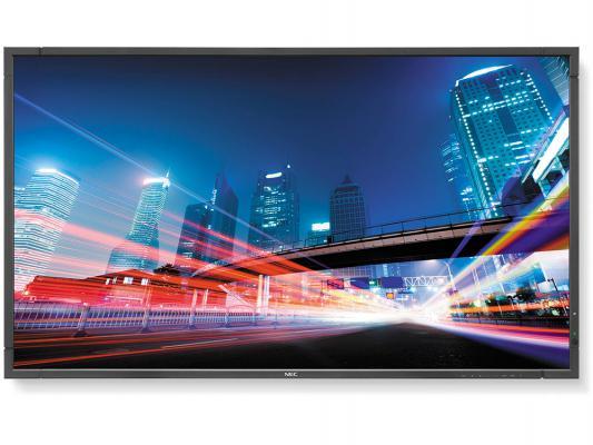 Телевизор NEC P403