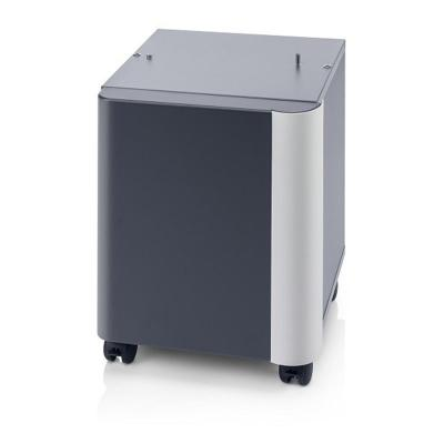 Тумба Kyocera CB-360 для FS-2100D/2100DN/4100DN/4200DN/4300DN 870LD00095 primary charging roller for kyocera fs 2100 4100 4200 4300 fs 2100dn fs 4100dn fs 4200dn fs 4300dn pcr primary charge roller