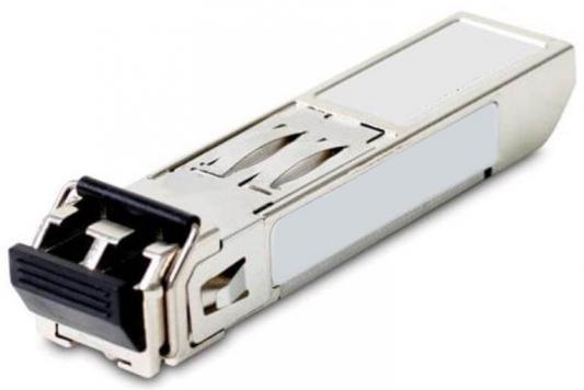 Трансивер LSI OC10-SR-OPT-2 блок питания для сервера sas6160 lsi00271 lsi