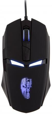 где купить Мышь проводная Oklick 795G чёрный USB 315496 дешево