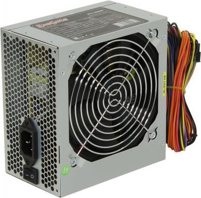 лучшая цена БП ATX 600 Вт Exegate UN600