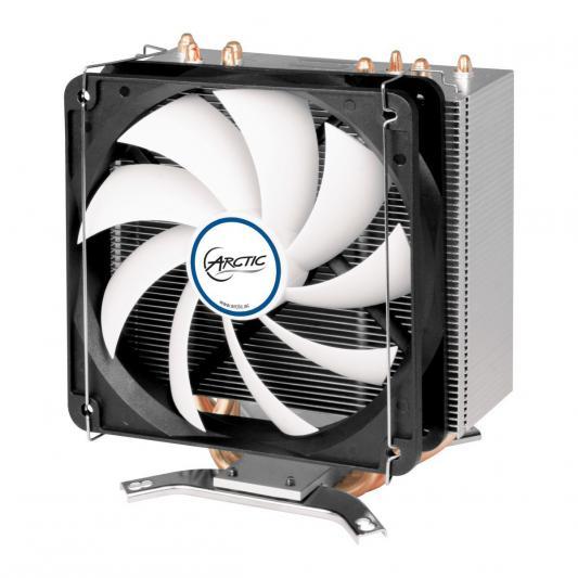 Кулер для процессора Arctic Cooling Freezer I32 Socket 1150 1155 1156 1356 1366 2011 ACFRE00004A