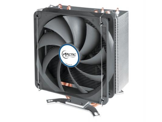 Кулер для процессора Arctic Cooling Freezer i32 CO Socket 1150 1155 1156 1356 1366 2011 ACFRE00015A
