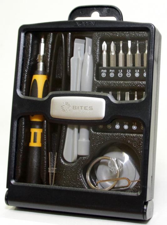 Набор инструментов 5bites Express TK043 19 предметов