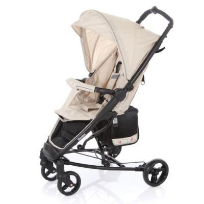 Прогулочная коляска Baby Care Rimini (beige)