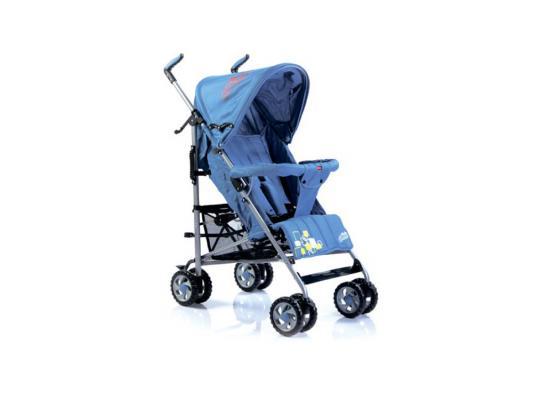 Коляска-трость Baby Care CityStyle (blue)